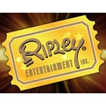 8 Wonder of the Smokies Ripleys Attractions